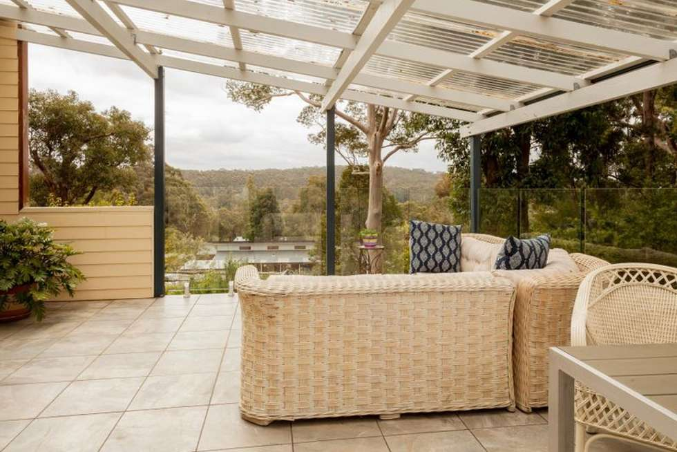 Fifth view of Homely house listing, 6 Knowles Court, Denmark WA 6333