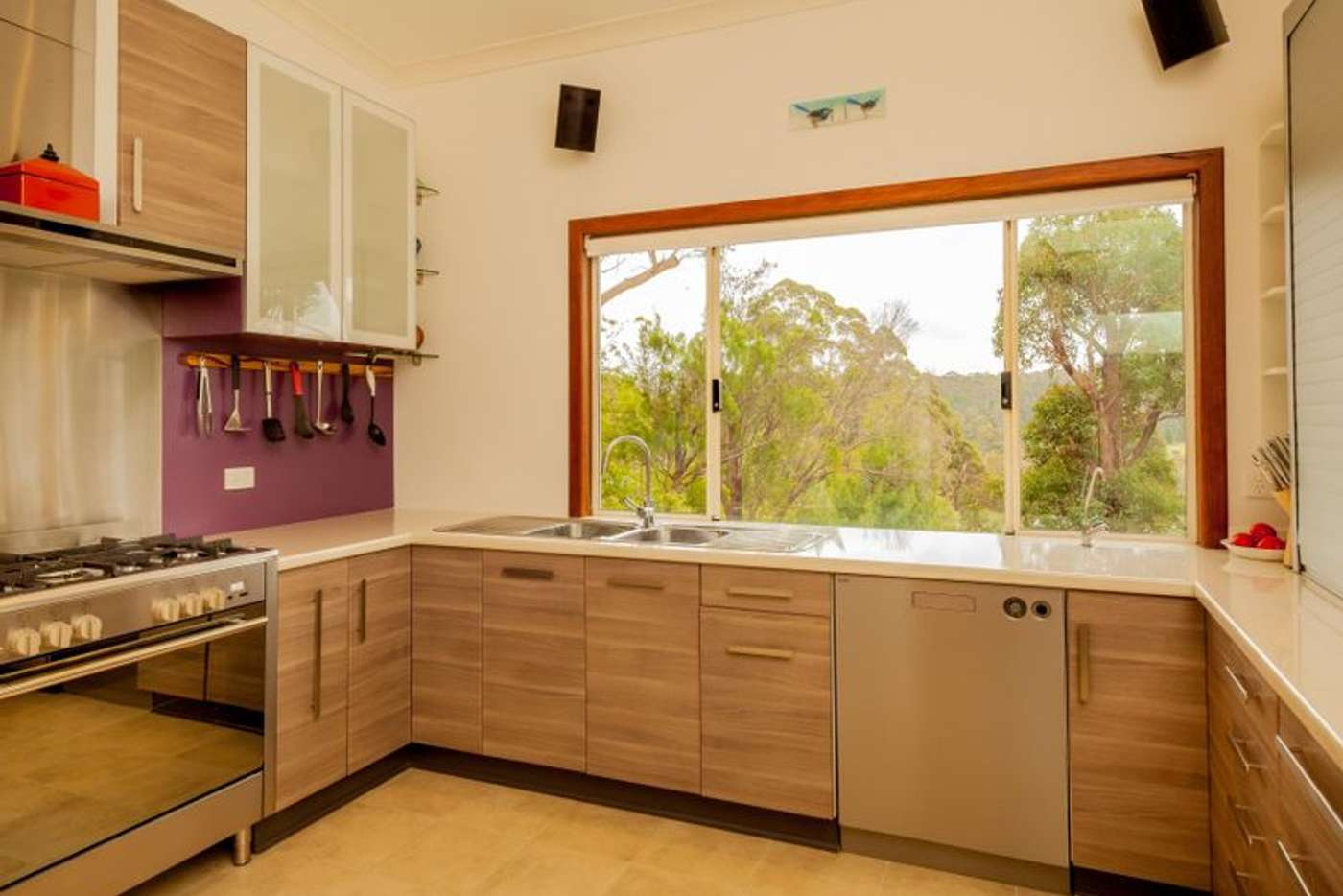 Sixth view of Homely house listing, 6 Knowles Court, Denmark WA 6333