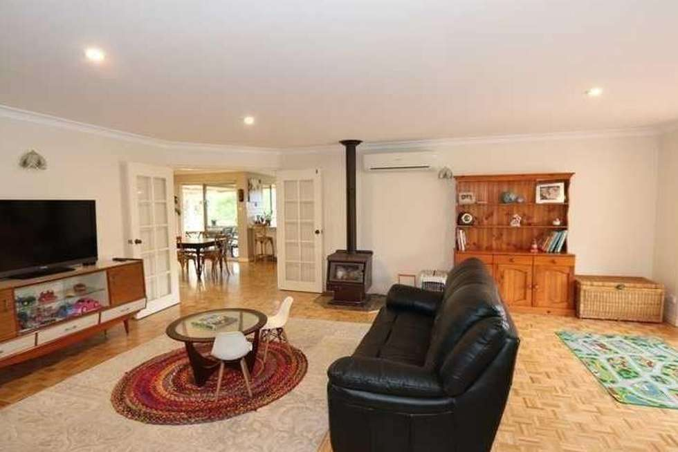 Fourth view of Homely house listing, 4 Harpendene Rise, Denmark WA 6333