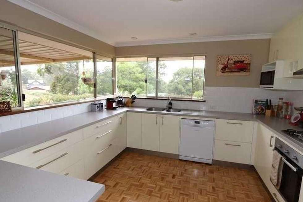 Fifth view of Homely house listing, 4 Harpendene Rise, Denmark WA 6333