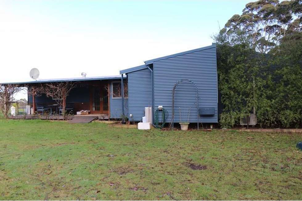 Second view of Homely ruralOther listing, 71 Gardener Road, Denmark WA 6333