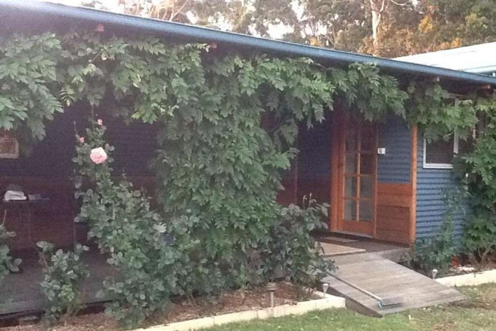 Third view of Homely ruralOther listing, 71 Gardener Road, Denmark WA 6333