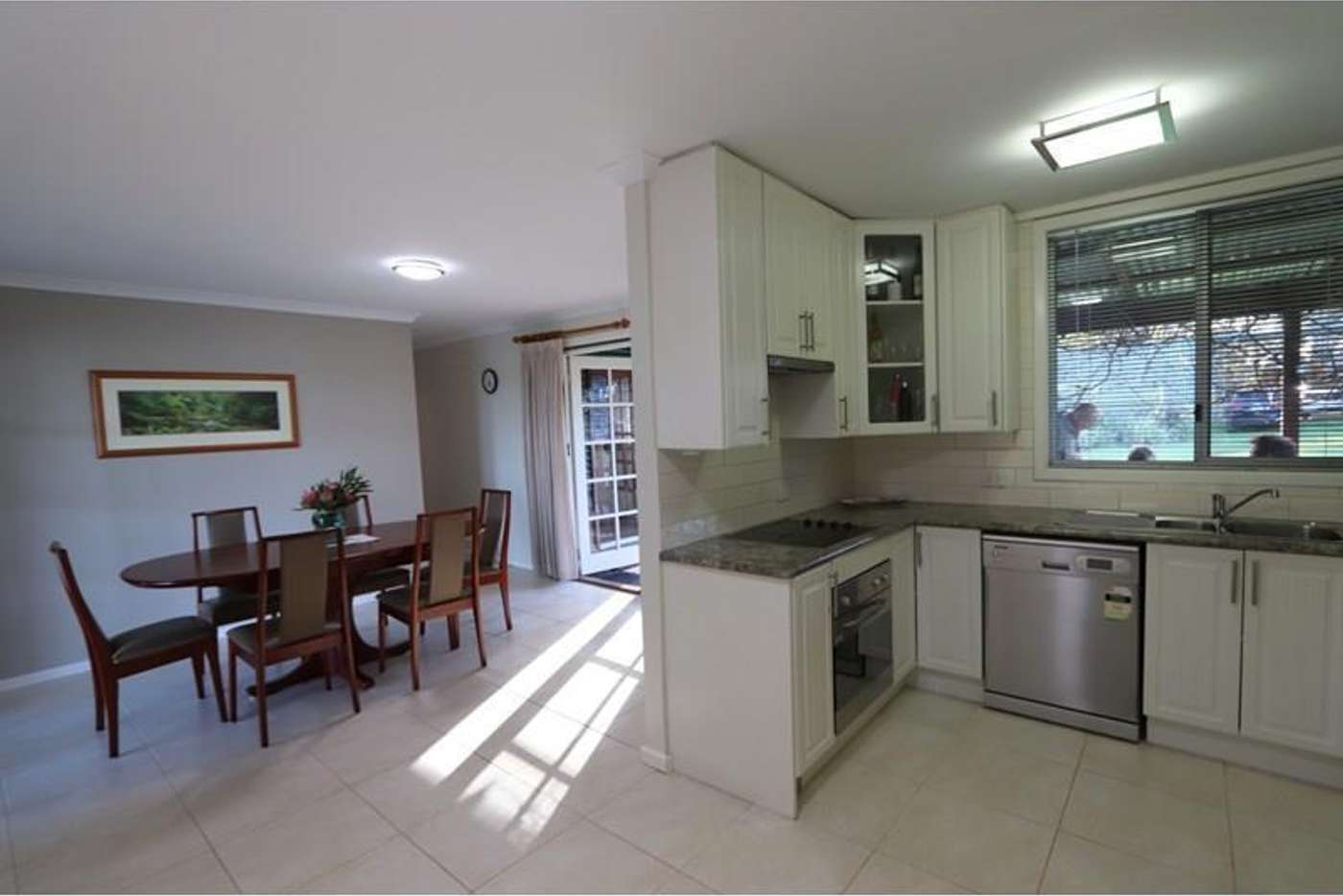 Sixth view of Homely ruralOther listing, 71 Gardener Road, Denmark WA 6333