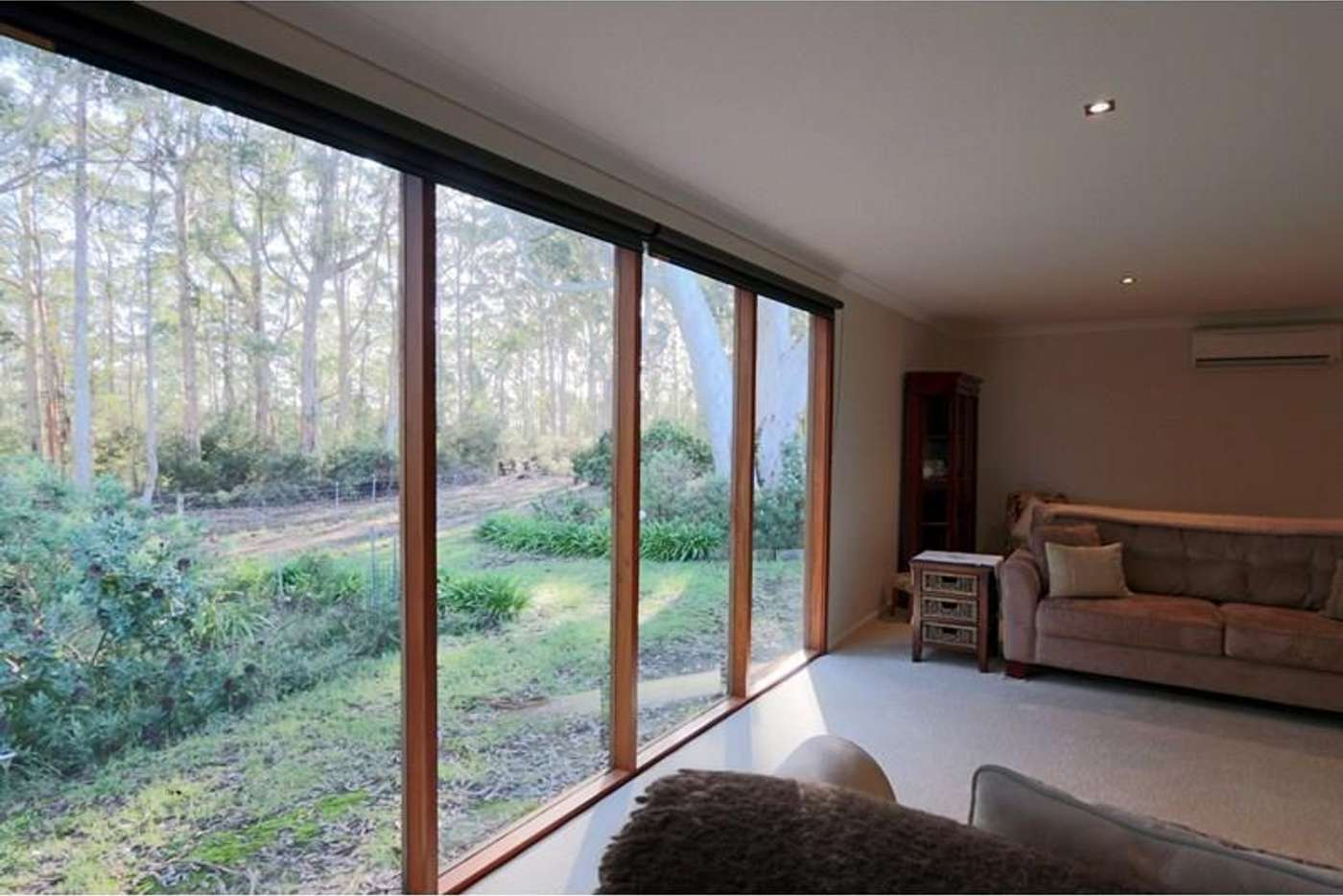 Seventh view of Homely ruralOther listing, 71 Gardener Road, Denmark WA 6333
