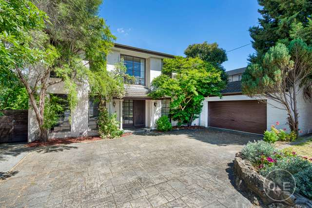 123 High Street, Doncaster VIC 3108