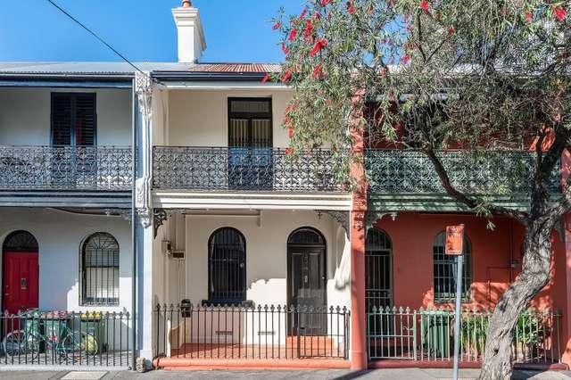 35 Hordern Street, Newtown NSW 2042