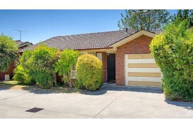 3/746 Wood Street, Albury NSW 2640