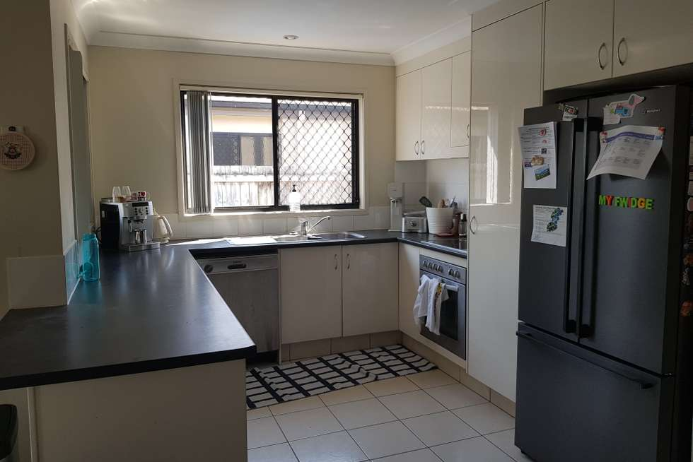Second view of Homely house listing, 8/48 Bardolph Place, Sunnybank Hills QLD 4109