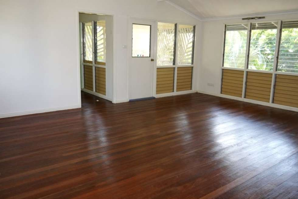 Second view of Homely house listing, 15 Rundle Street, Katherine NT 850