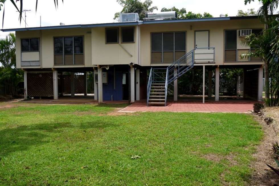 Fifth view of Homely house listing, 15 Rundle Street, Katherine NT 850
