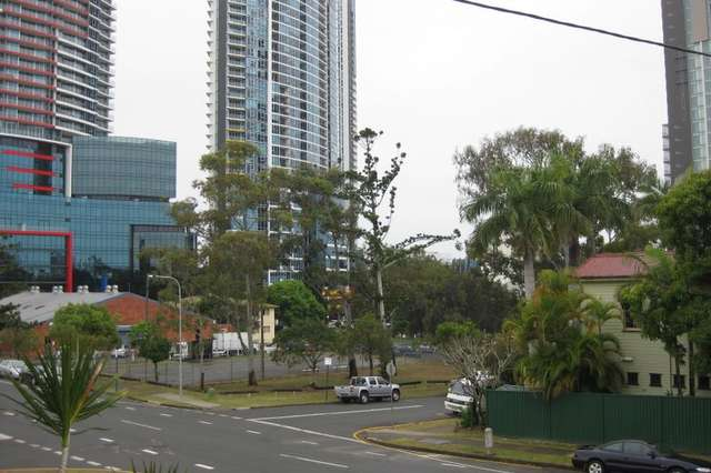 5/6 Garden St, Southport QLD 4215