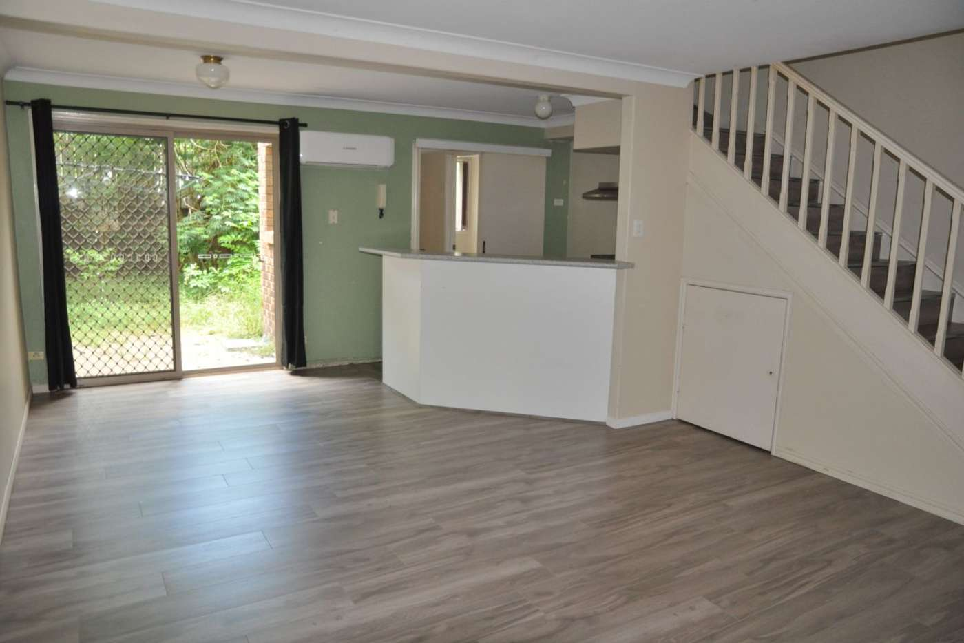 Main view of Homely townhouse listing, 153/3 Bass Street, Woodridge QLD 4114