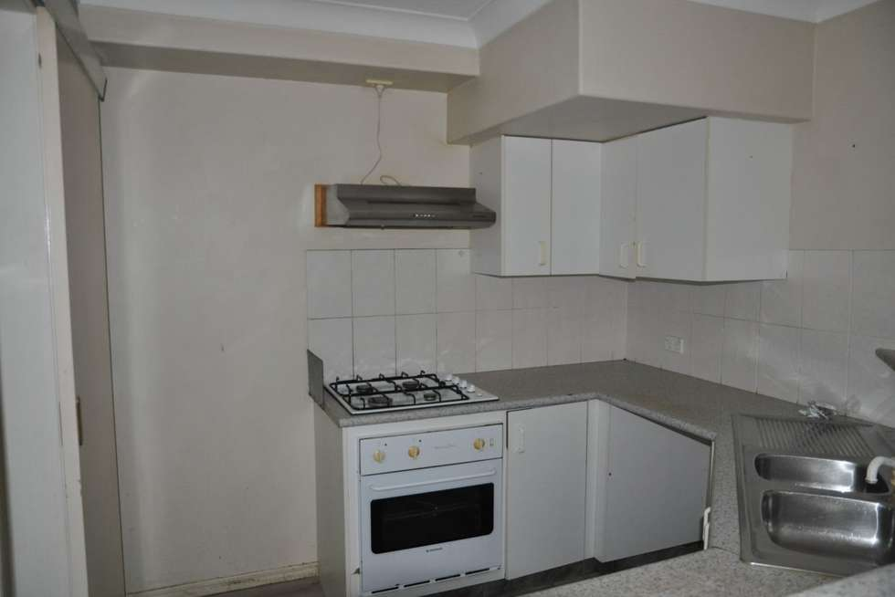 Third view of Homely townhouse listing, 153/3 Bass Street, Woodridge QLD 4114