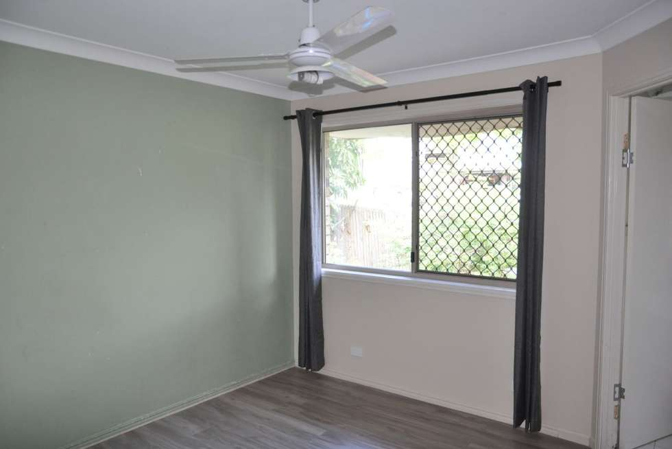 Fourth view of Homely townhouse listing, 153/3 Bass Street, Woodridge QLD 4114
