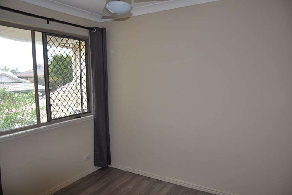 Fifth view of Homely townhouse listing, 153/3 Bass Street, Woodridge QLD 4114