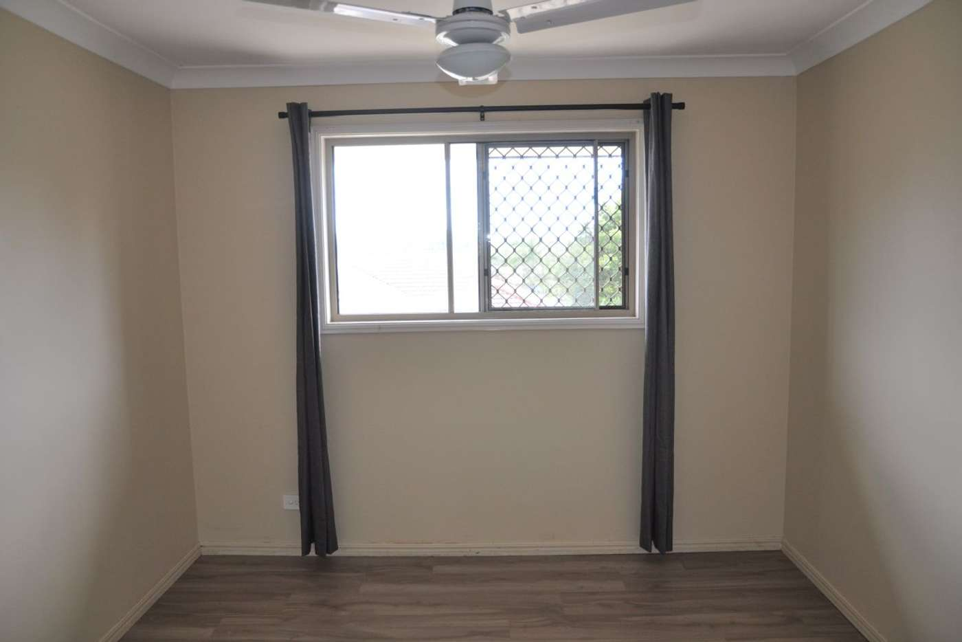 Sixth view of Homely townhouse listing, 153/3 Bass Street, Woodridge QLD 4114