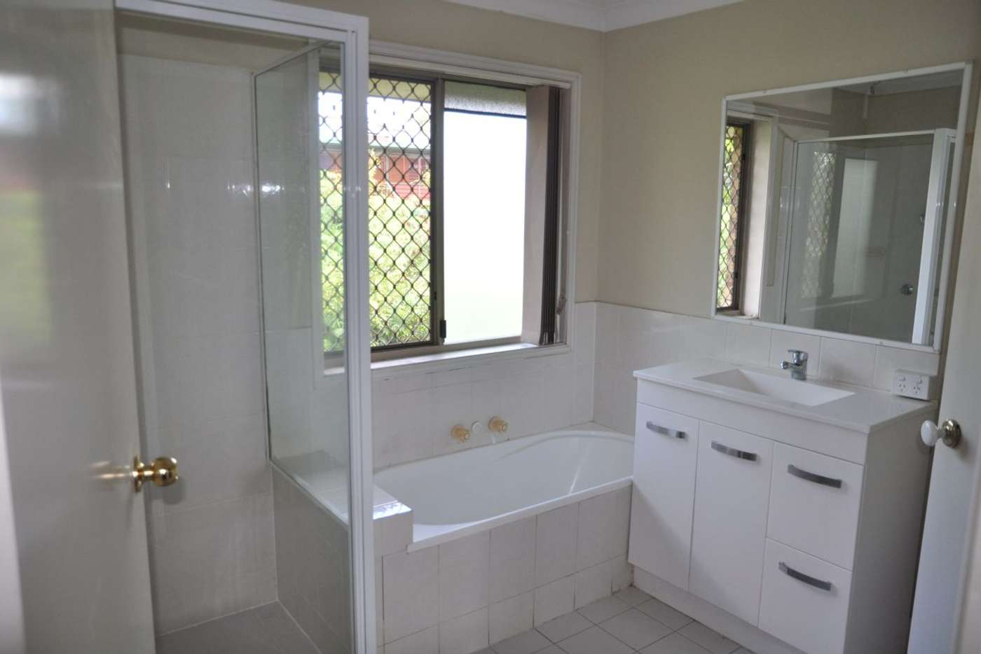 Seventh view of Homely townhouse listing, 153/3 Bass Street, Woodridge QLD 4114