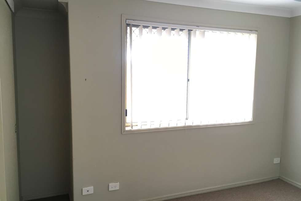 Fifth view of Homely townhouse listing, 113/17 Marlow Street, Woodridge QLD 4114
