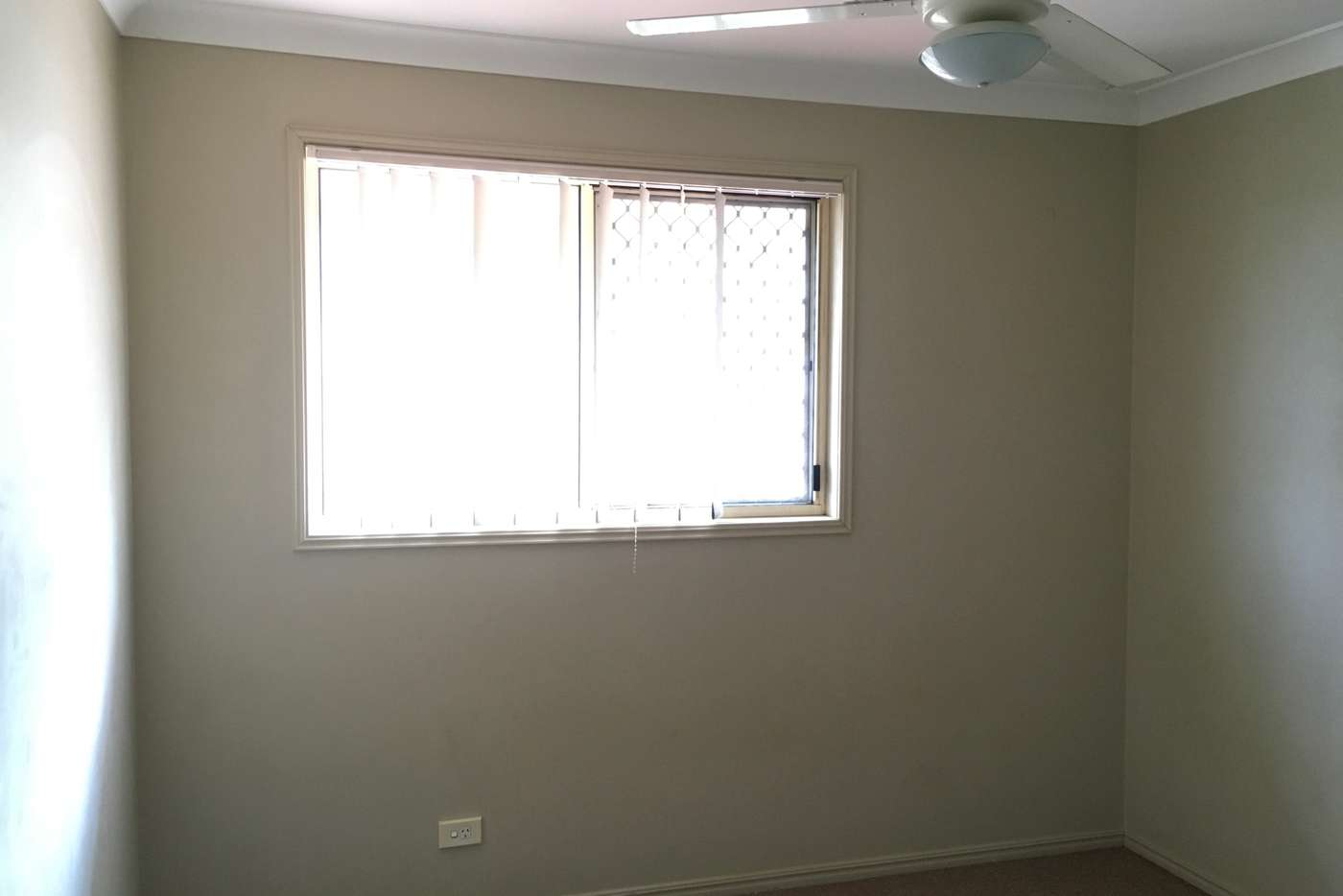 Seventh view of Homely townhouse listing, 113/17 Marlow Street, Woodridge QLD 4114