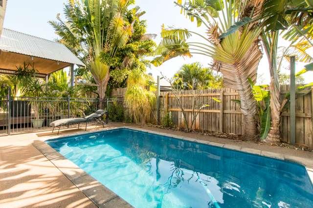 12A Pelcan Gardens, Broome WA 6725