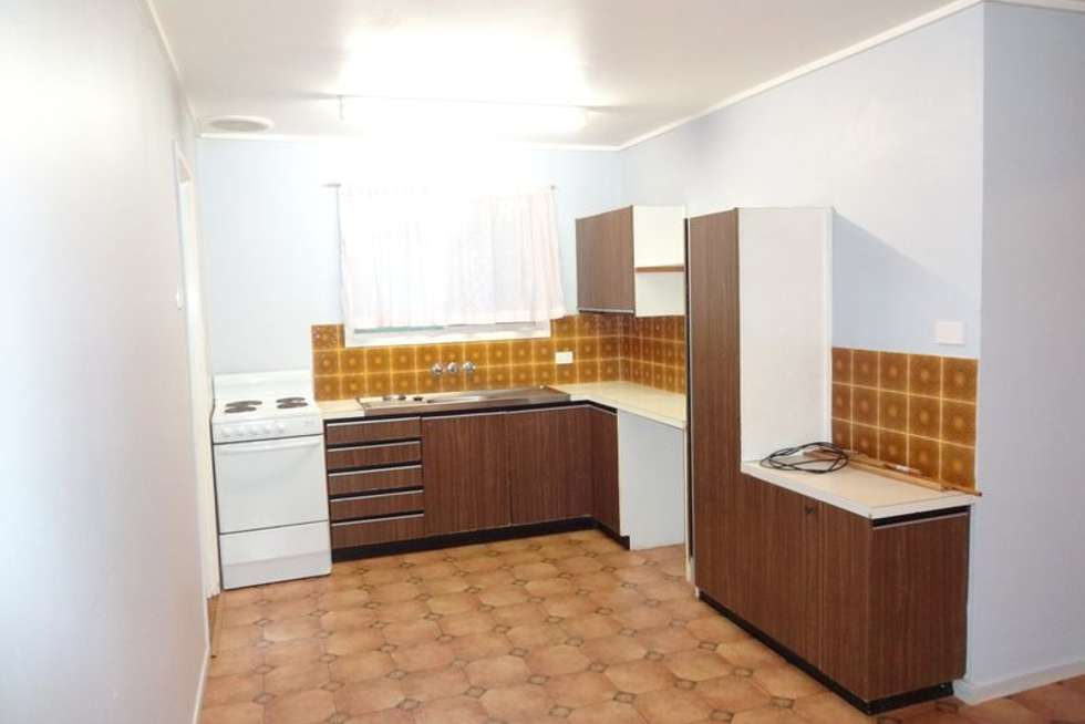 Second view of Homely unit listing, 2/36 Canberra Street, Harristown QLD 4350