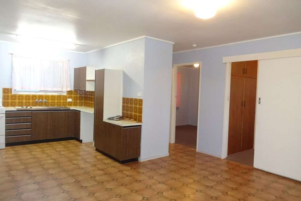 Third view of Homely unit listing, 2/36 Canberra Street, Harristown QLD 4350
