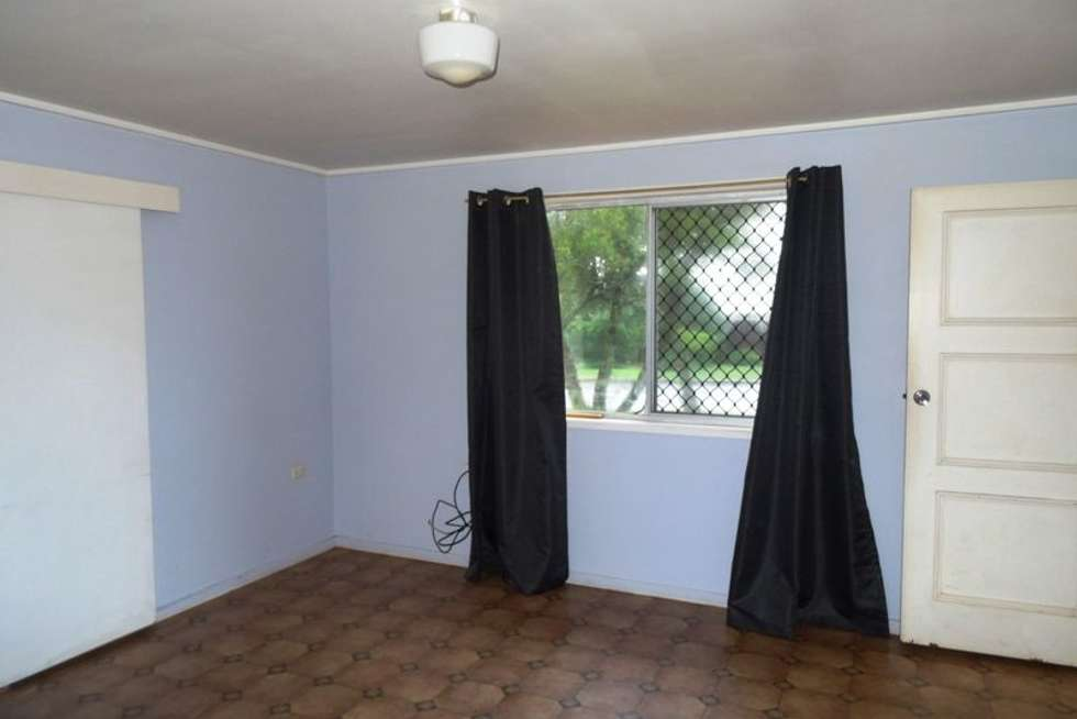 Fourth view of Homely unit listing, 2/36 Canberra Street, Harristown QLD 4350