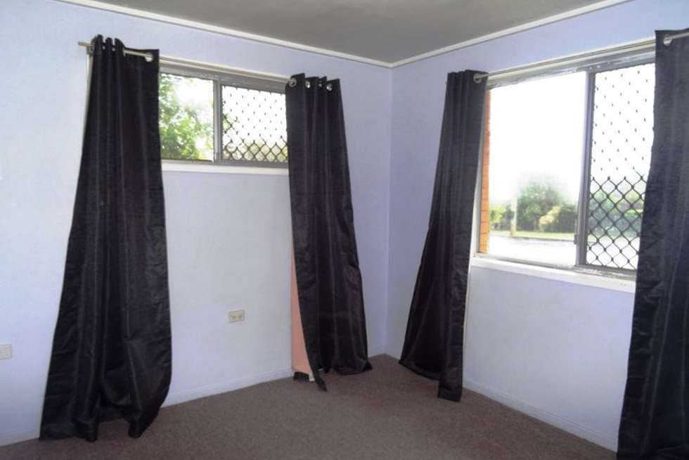 Fifth view of Homely unit listing, 2/36 Canberra Street, Harristown QLD 4350