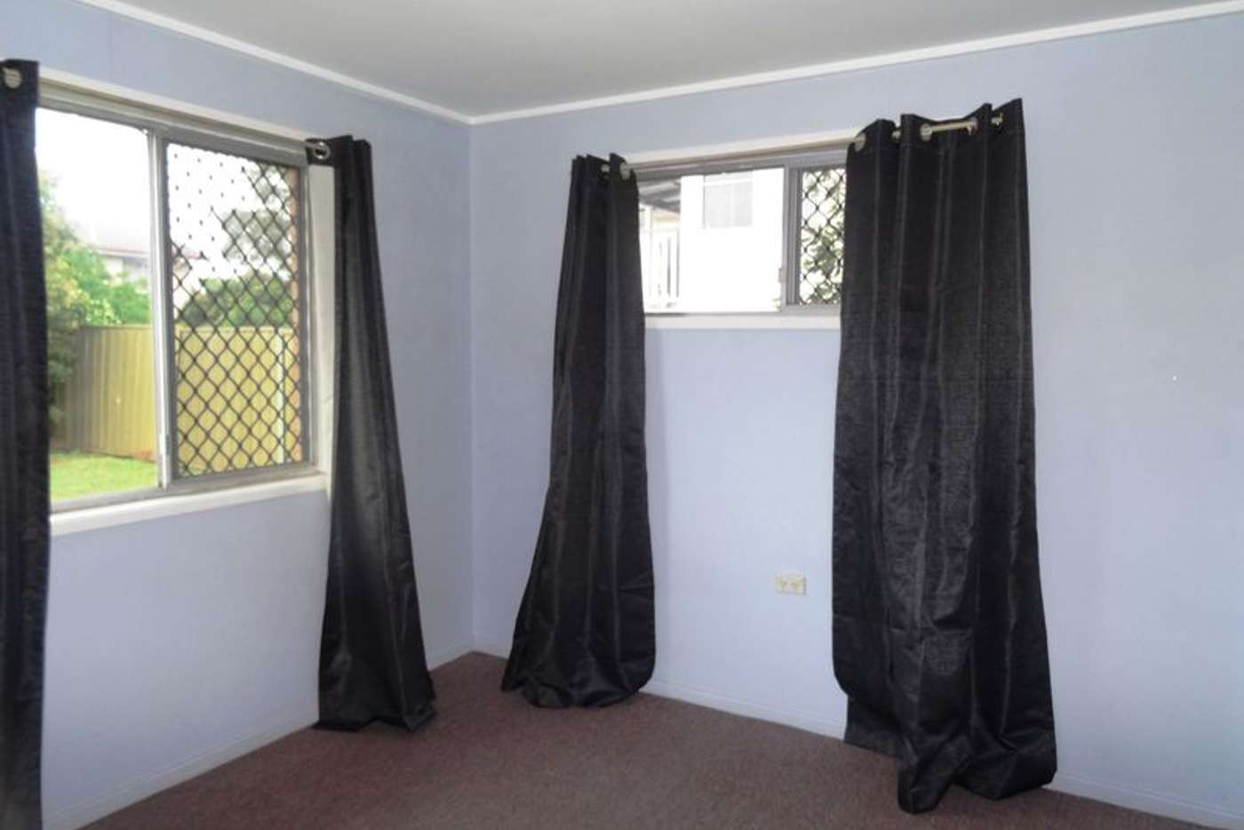 Sixth view of Homely unit listing, 2/36 Canberra Street, Harristown QLD 4350