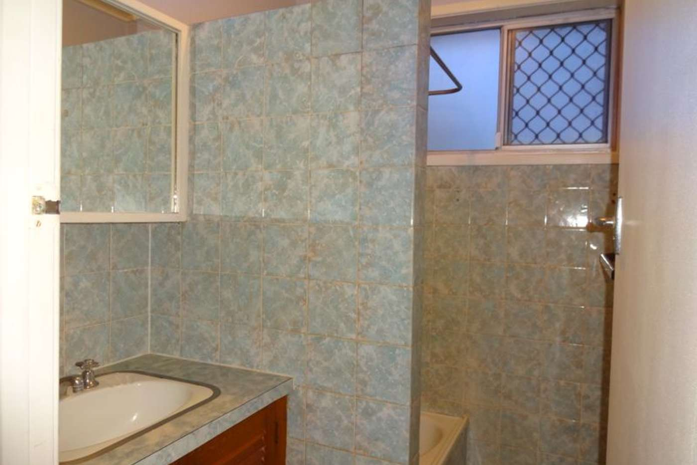 Seventh view of Homely unit listing, 2/36 Canberra Street, Harristown QLD 4350