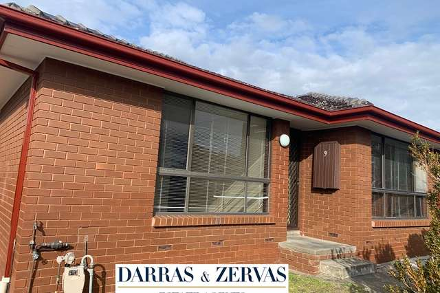 9/7 Coombs Avenue, Oakleigh South VIC 3167