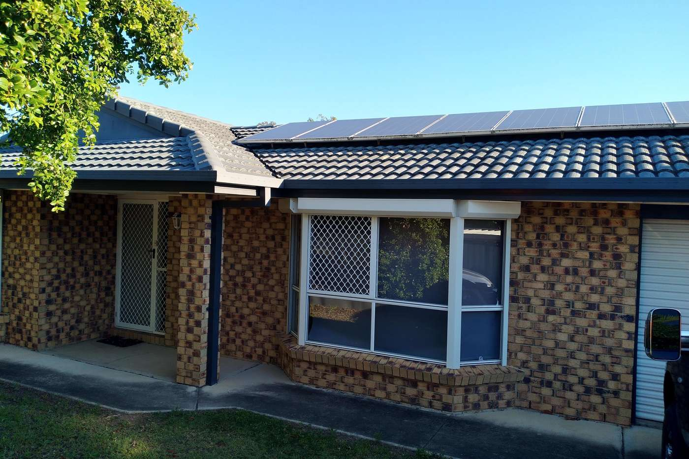 Main view of Homely house listing, 10 Riseborough Crescent, Crestmead QLD 4132