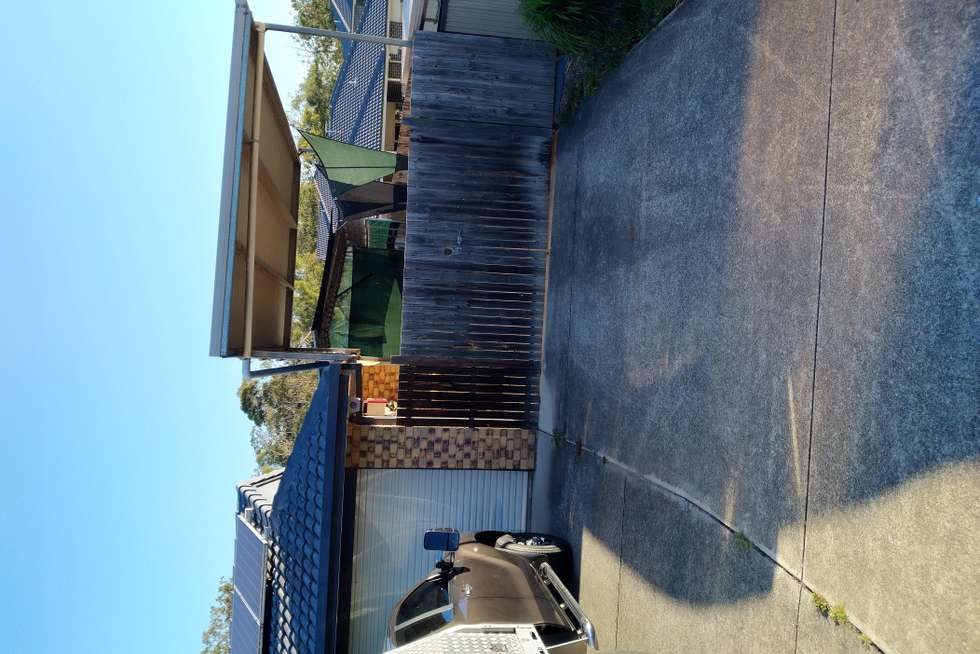 Fifth view of Homely house listing, 10 Riseborough Crescent, Crestmead QLD 4132