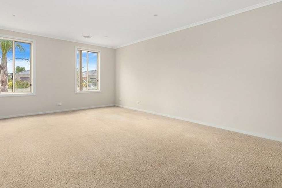 Second view of Homely house listing, 16 Greendale Boulevard, Pakenham VIC 3810