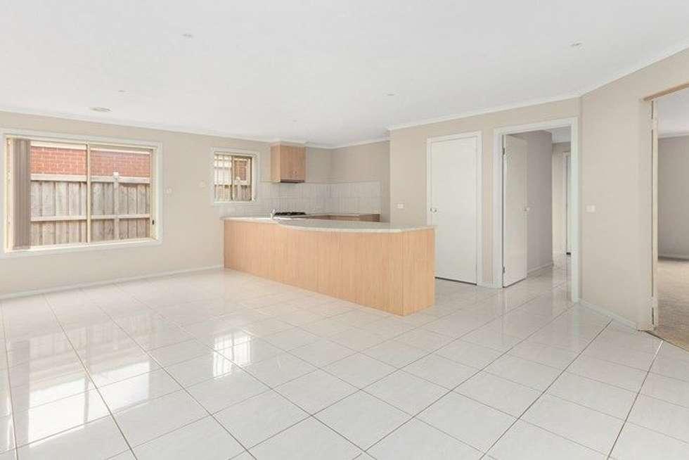 Third view of Homely house listing, 16 Greendale Boulevard, Pakenham VIC 3810