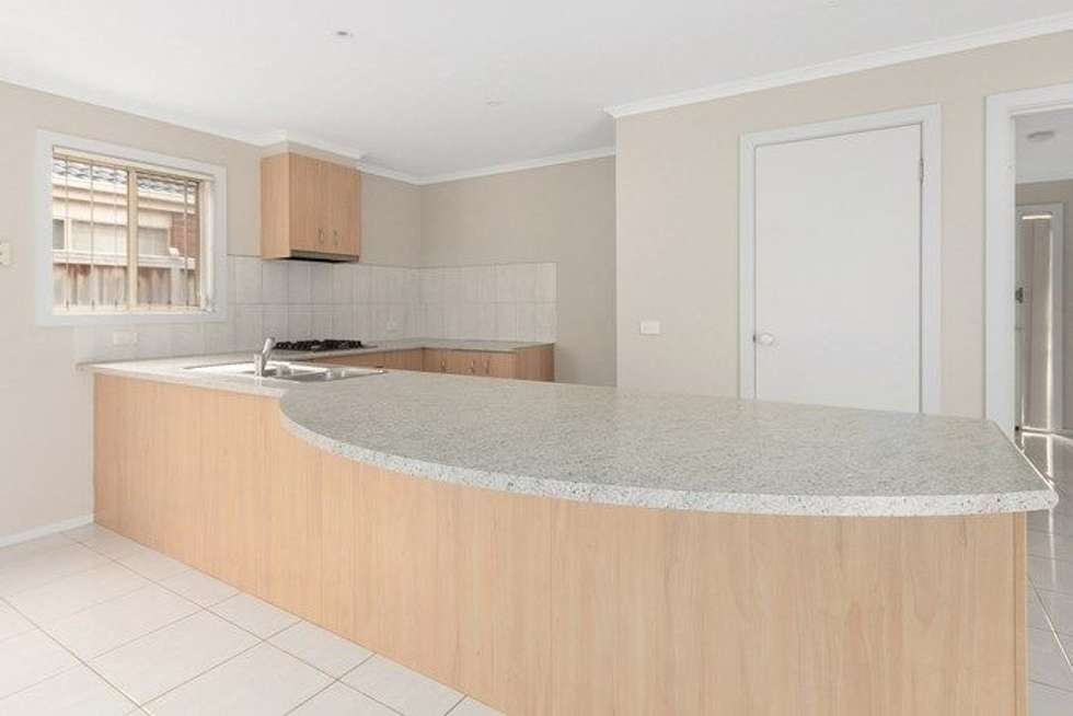 Fourth view of Homely house listing, 16 Greendale Boulevard, Pakenham VIC 3810