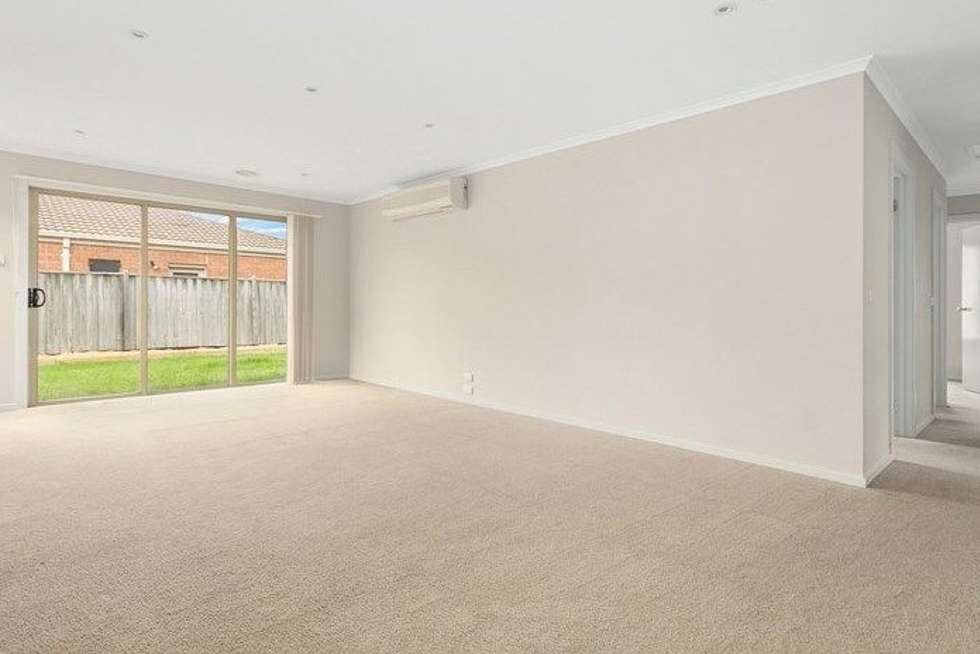 Fifth view of Homely house listing, 16 Greendale Boulevard, Pakenham VIC 3810