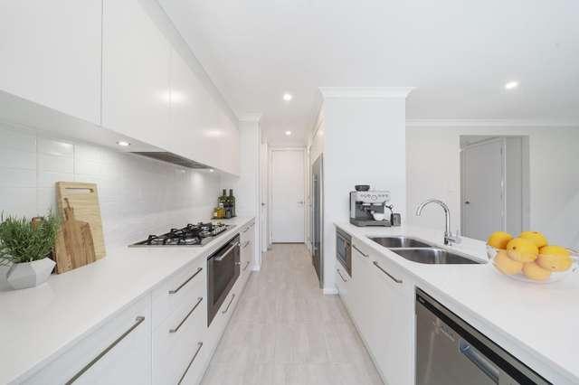 HUGE 33SQ HOME Versace street, Marsden Park NSW 2765