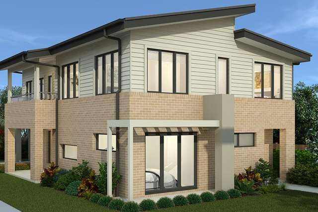 5 BED PLUS RUMPUS Georgina Crescent, Marsden Park NSW 2765