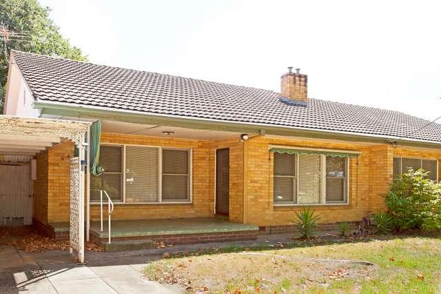 1/642 Stanley Street, Albury NSW 2640
