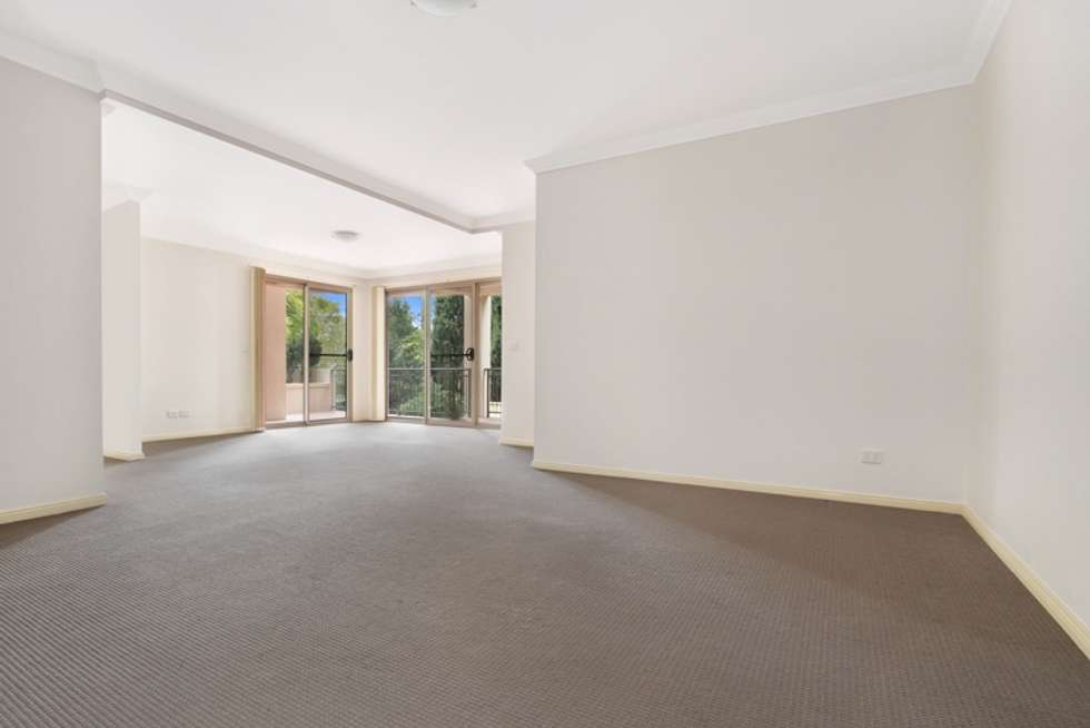Fourth view of Homely apartment listing, 4/36-38 Loftus Street, Wollongong NSW 2500
