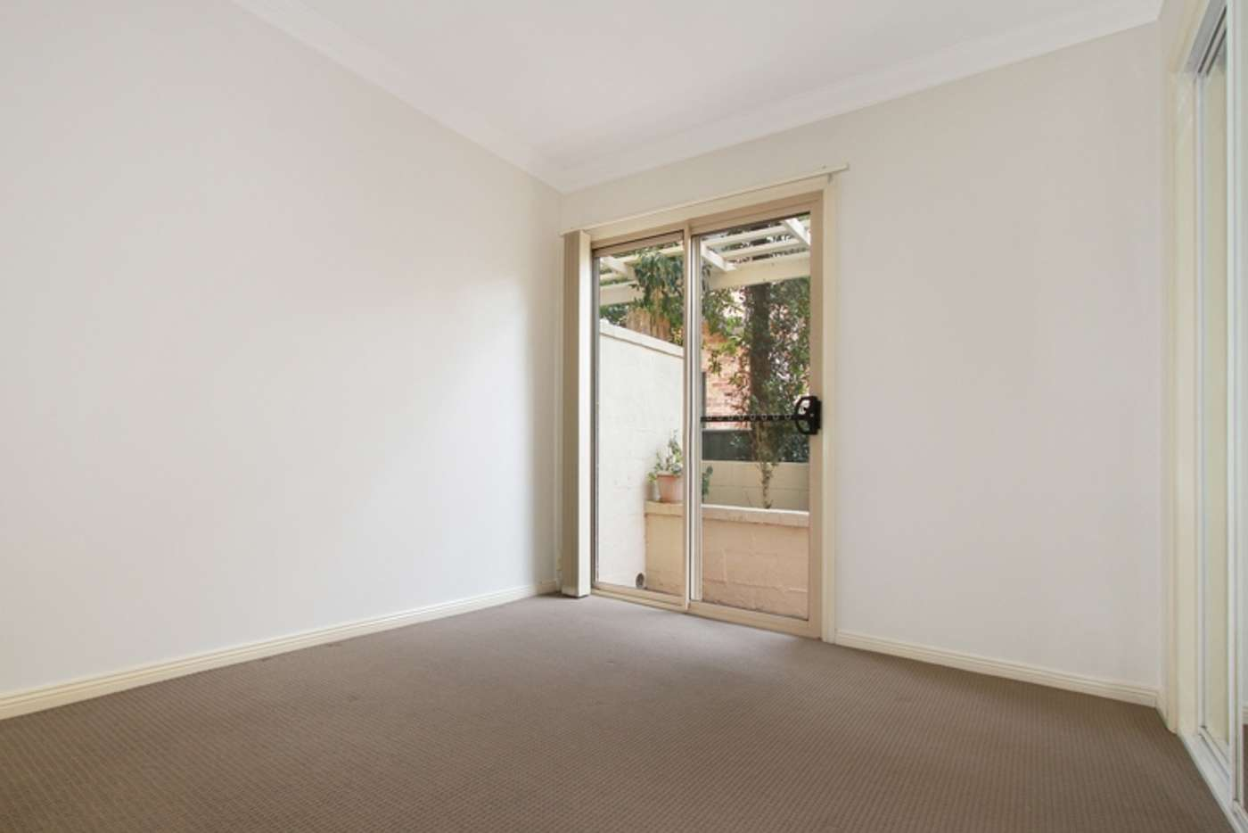 Sixth view of Homely apartment listing, 4/36-38 Loftus Street, Wollongong NSW 2500