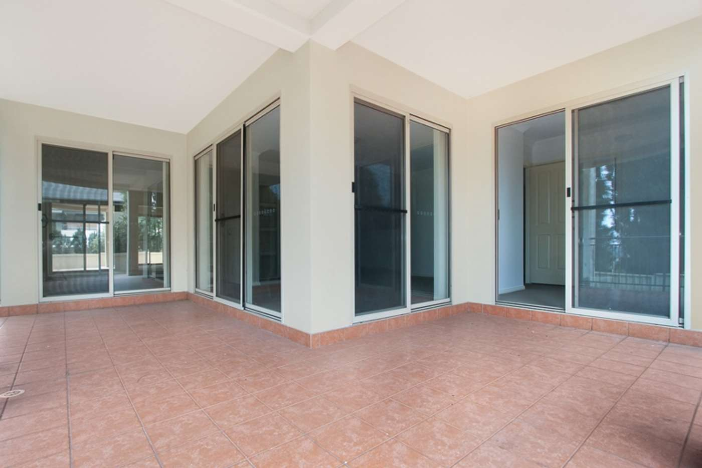 Seventh view of Homely apartment listing, 4/36-38 Loftus Street, Wollongong NSW 2500