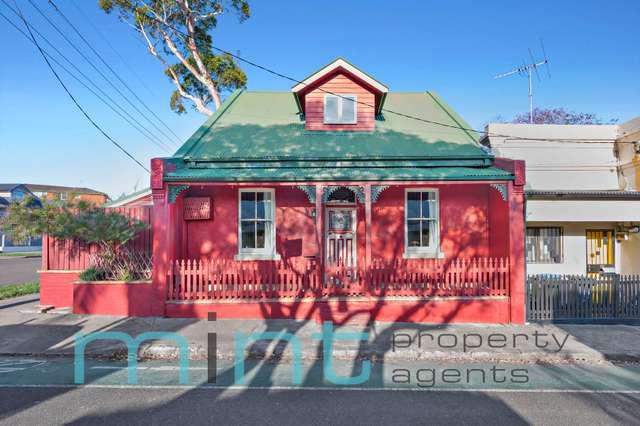 6 Grove Street, Lilyfield NSW 2040
