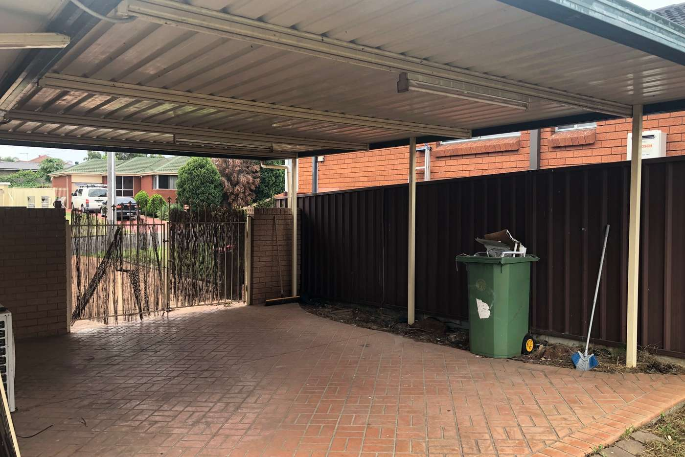 Seventh view of Homely house listing, 52 Rebecca Street, Colyton NSW 2760
