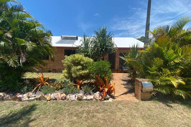 19 Truro Street, Torquay QLD 4655