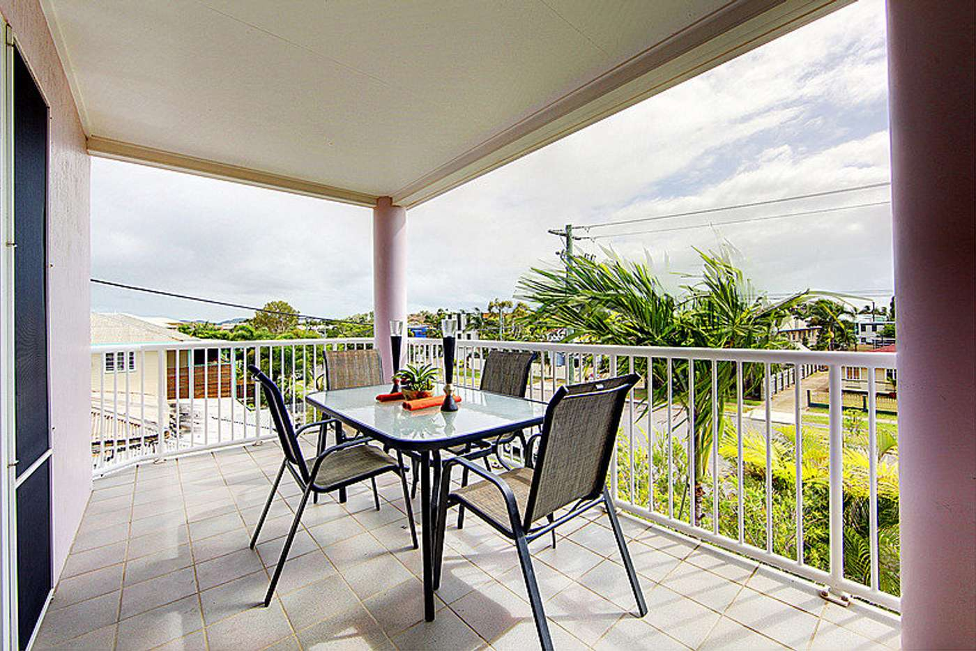 Main view of Homely apartment listing, 5/112 Eyre Street, North Ward QLD 4810