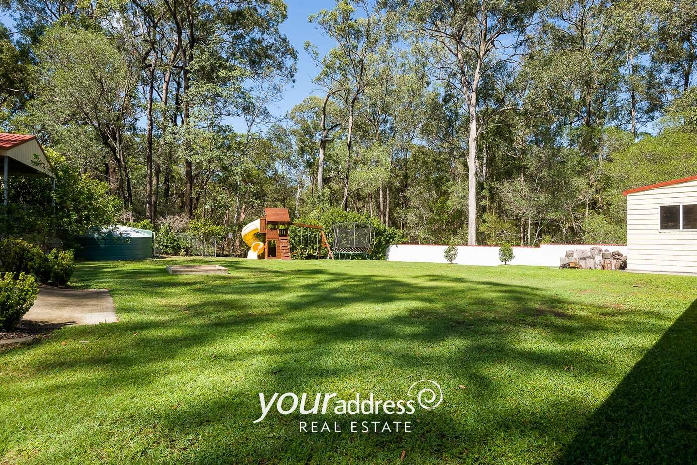 Sixth view of Homely house listing, 8-12 Lionheart Street, Forestdale QLD 4118