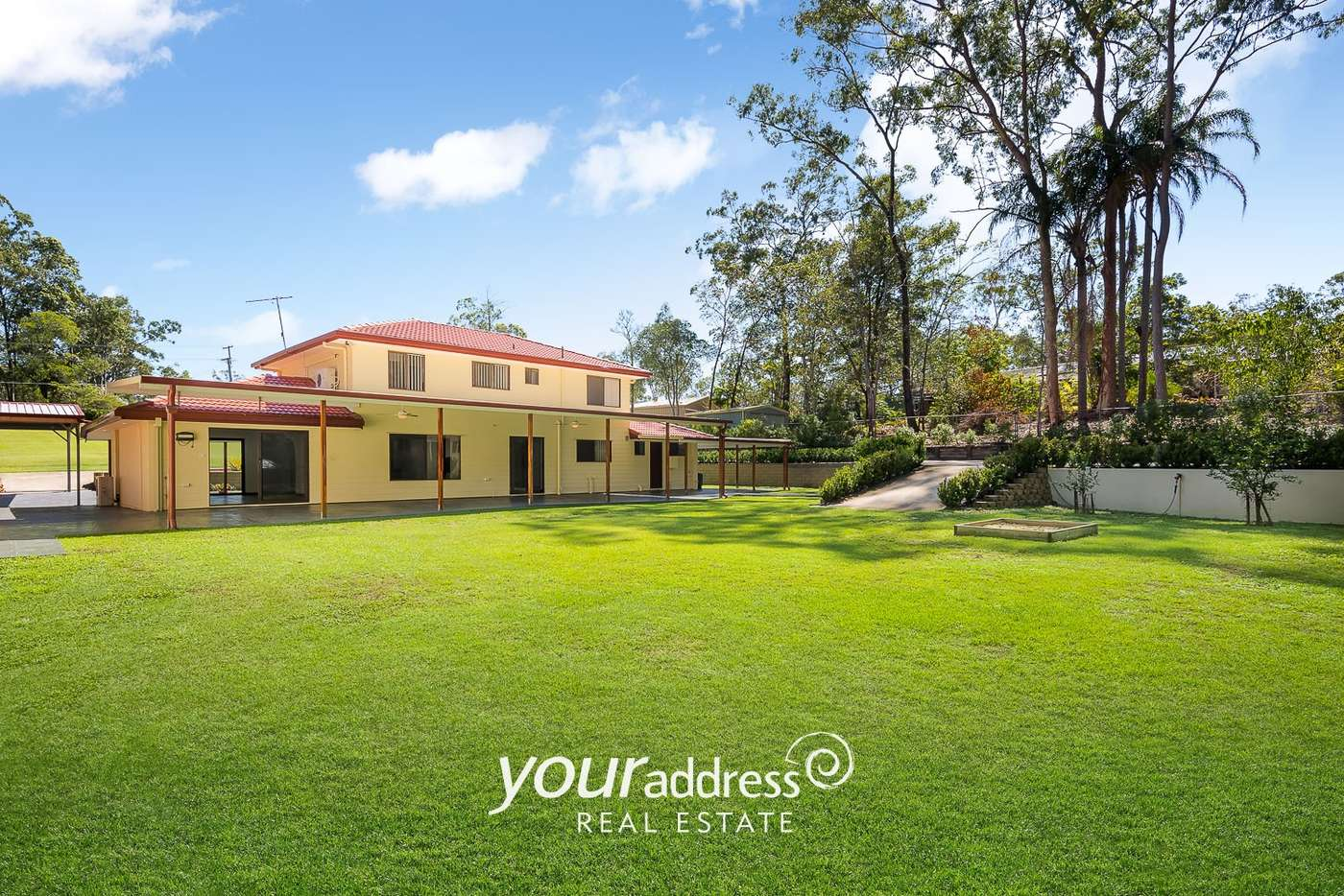 Seventh view of Homely house listing, 8-12 Lionheart Street, Forestdale QLD 4118