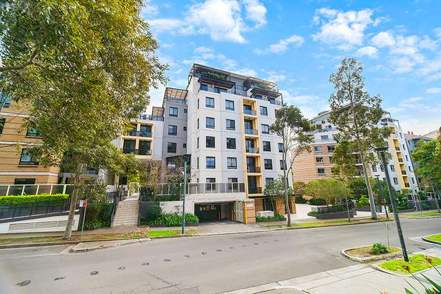 66/76 Bonar Street, Wolli Creek NSW 2205